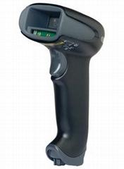 HONEYWELL 1900手持式二维影像扫描器