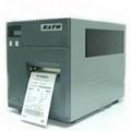 408E/412E条码打印机