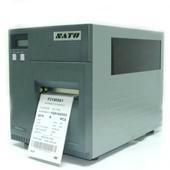 408E/412E條碼打印機