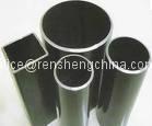 ERW  steel pipe  4