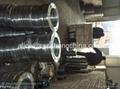 industrial flange