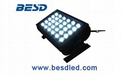 廣西LED照明產品