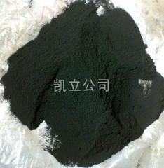 昭通腐植酸原粉
