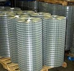 現貨供應不鏽鋼網