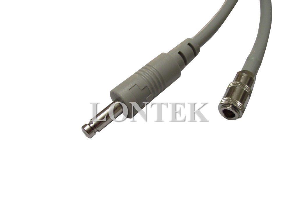 Philips NIBP cuff tube,3M,M1599B 1