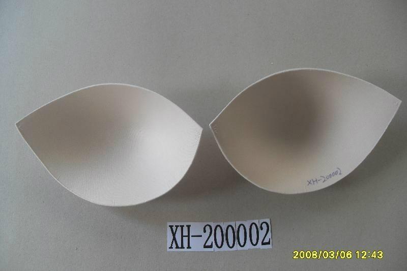 胸圍棉杯 2