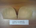 供應2011年  款胸圍模杯產