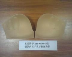 供應2011年  款胸圍模杯產品
