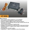 Sell power window kit