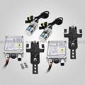 Sell HID xenon conversion kits