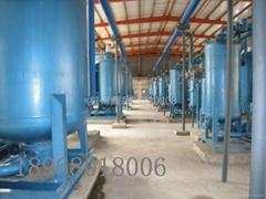 福建化工行業30立方制氮機械