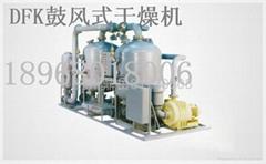 天津氯碱化工用50立方制氮設備