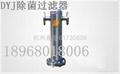 重慶重工業工業用100立方供氮機組 2