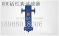 重慶重工業工業用100立方供氮機組 4