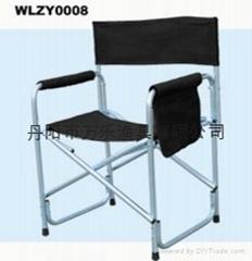 標準型折疊座椅