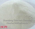 HCPE (High Chlorinated Polyethylene