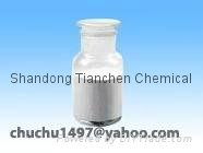 HCPE / hcpe Resin ( High Chlorinated Polyethylene Resin) 2