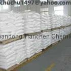 HCPE / hcpe Resin ( High Chlorinated Polyethylene Resin) 5