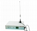 GSM 无线固话 1
