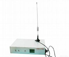 GSM 无线固话