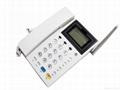 GSM 无线固话 2