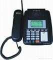 GSM 无线固话 3