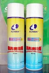 模具清洗剂环保型洗模水