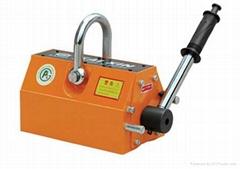 QZ1系列強力永磁吊裝器(常規)