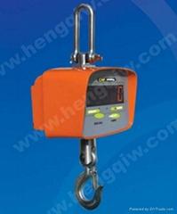 OCS-XZ-A1直视通用型电子吊秤