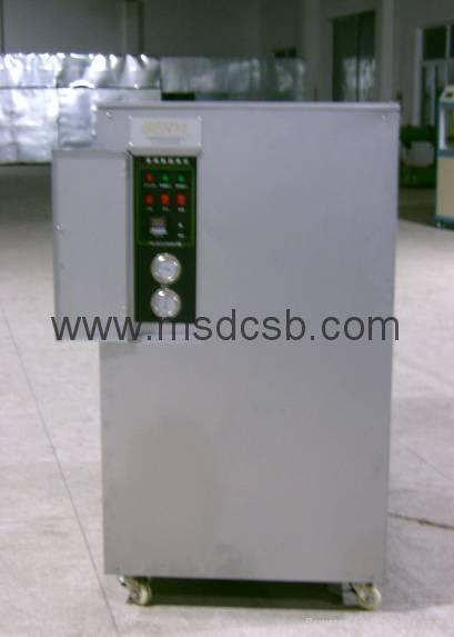 工业冷水机 1