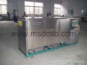 工业冷水机 4