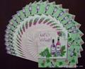 Paper Napkins 5