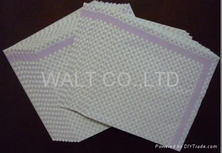 Paper Napkins 4