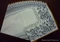 Paper Napkins 3