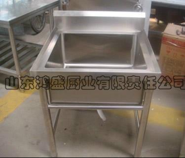 高品质水槽 1