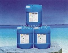 回流焊波峰焊设备保养清洗剂