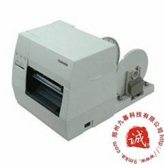B-452TS条码打印机