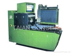 PTS-CMC815 Diesel Pump Test Bench