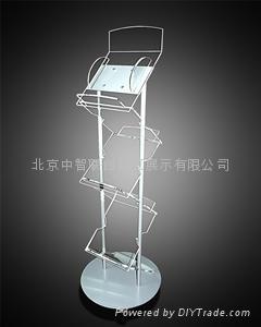 有機玻璃亞克力制品 5