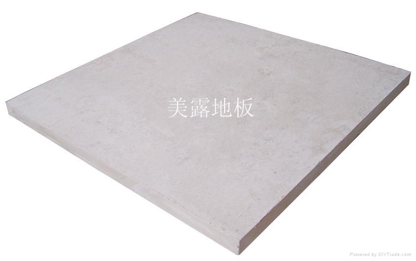 硫酸鈣基材 1