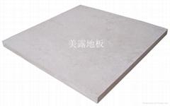 硫酸鈣基材