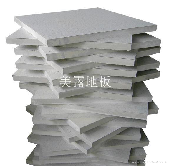 硫酸鈣基材 2
