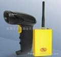 供應AITGM3208w無線掃描槍 1