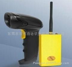 供應AITGM3208w無線掃描槍