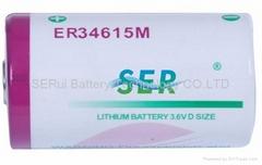 ER34615M
