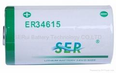 ER34615