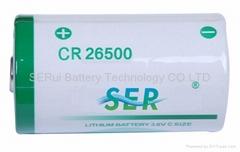 CR26500