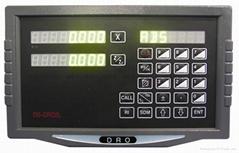 供应DRO系列光栅数显表