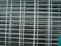 steel grating ,TG-01