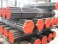 Geological diamond Core Drill Pipe N, H, P